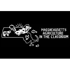 Mass Ag in the Classroom (32 min)