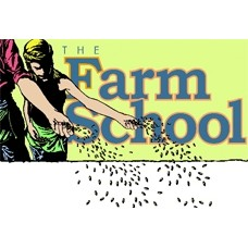 The Farm School (24 min 30 sec.)