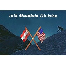 10th Mountain Division (7:50 min)