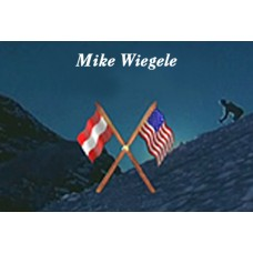 Mike Wiegele (3:37 min)
