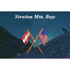Stratton Mtn. Boys (9:28 min)