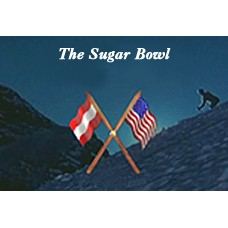 The Sugar Bowl (7:04 min)